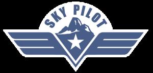 skypilot